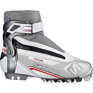 photo: Salomon Vitane Pilot CF nordic touring boot