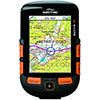 photo: Satmap Active 12