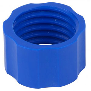 Sawyer Cleaning Coupling