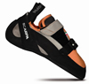 photo: Scarpa Men's Vapor V