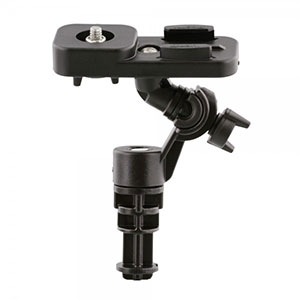 Scotty No. 135 Portable Camera Mount