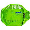 photo: Scrubba Wash Bag