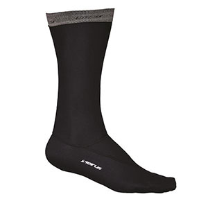 Seirus Heatwave Sock