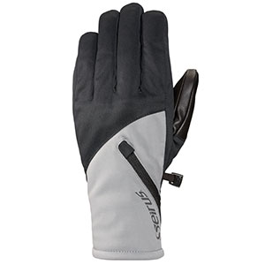 Seirus Windstopper Cyclone Gloves