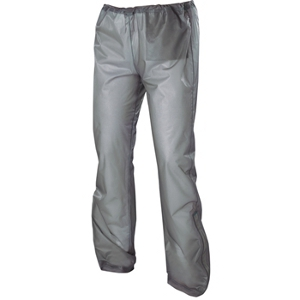 photo: Sierra Designs Women's Cloud Pant wind pant
