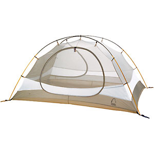 photo: Sierra Designs Asp 3 three-season tent