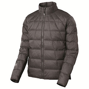 Sierra Designs Cirro Jacket