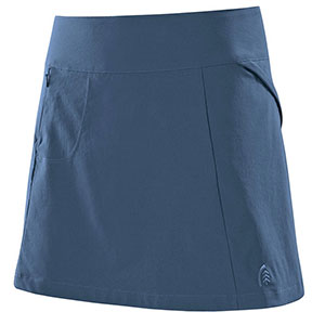 Sierra Designs Silicone Trail Skirt