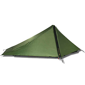 Six Moon Designs Skyscape Scout