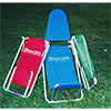 photo: Sling-Light Chair