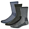 photo of a Smart Socks footwear