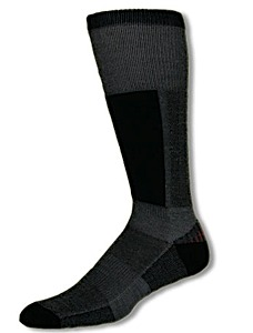 photo of a Smart Socks snowsport sock