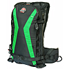photo: Snowpulse Life Bag 15L