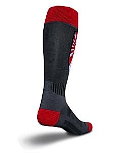 photo of a SockGuy snowsport sock