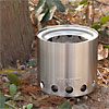 photo: Solo Stove Lite