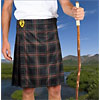 photo: Sport Kilt Men's Hiking Kilt