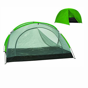 photo: Stansport Star-Lite 2 three-season tent