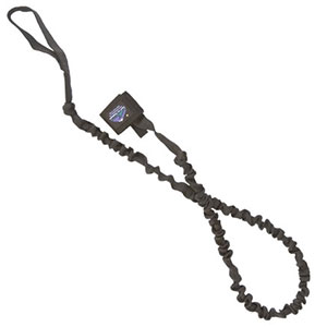 Surf to Summit Bungee Paddle Leash