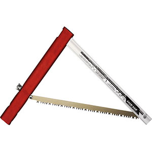 Sven 15-Inch Blade