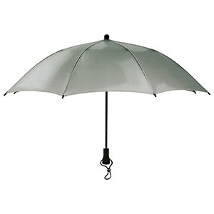 Swing Trek Liteflex Umbrella
