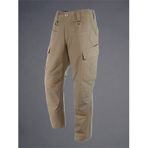 photo: TAD Force 10 Cargo Pants - NYCO Ripstop