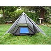 photo: Tarptent Contrail
