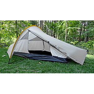 photo: Tarptent Moment DW 3-4 season convertible tent