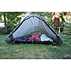 photo: Tarptent Rainshadow 2