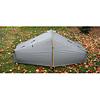 photo: Tarptent Scarp 1