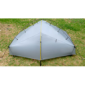 photo: Tarptent Scarp 2 3-4 season convertible tent