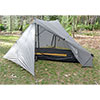 photo: Tarptent StratoSpire 1
