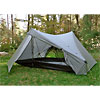 photo: Tarptent StratoSpire 2