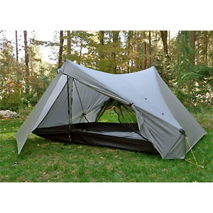 photo: Tarptent StratoSpire 2 three-season tent