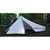 photo: Tarptent Sublite