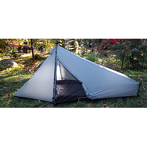 photo: Tarptent Sublite Sil tarp/shelter