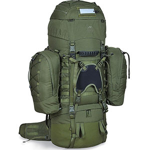 photo: Tasmanian Tiger Pathfinder expedition pack (4,500+ cu in)
