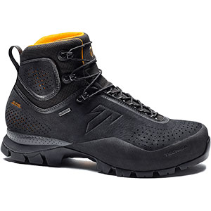 photo: Tecnica Men's Forge GTX hiking boot