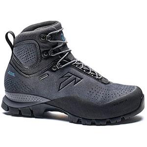 photo: Tecnica Women's Forge GTX hiking boot
