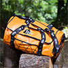 photo: Tepui Expedition Series Gear Bag