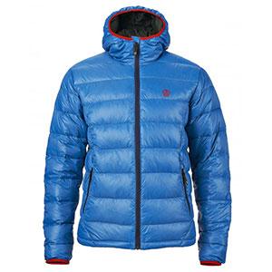 Ternua Loughor Jacket