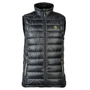 Ternua Loughor Vest