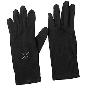 photo: Terramar Thermawool Glove Liner glove liner