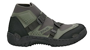 photo: Teva Avator SR water shoe