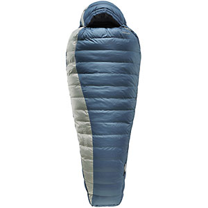 photo: Therm-a-Rest Altair HD 3-season down sleeping bag