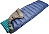 photo: Therm-a-Rest Alpine Down Blanket