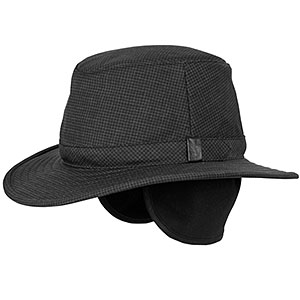 Tilley TTC2 Tec-Cork Hat
