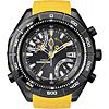 photo: Timex E-Altimeter