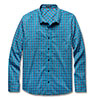 photo: Toad&Co Debug UPF Stretch Shirt