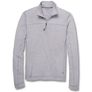 photo of a Toad&Co base layer top