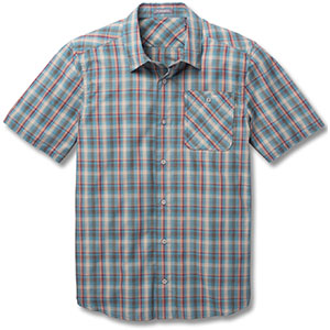 Toad&Co Ventilair Short Sleeve Shirt